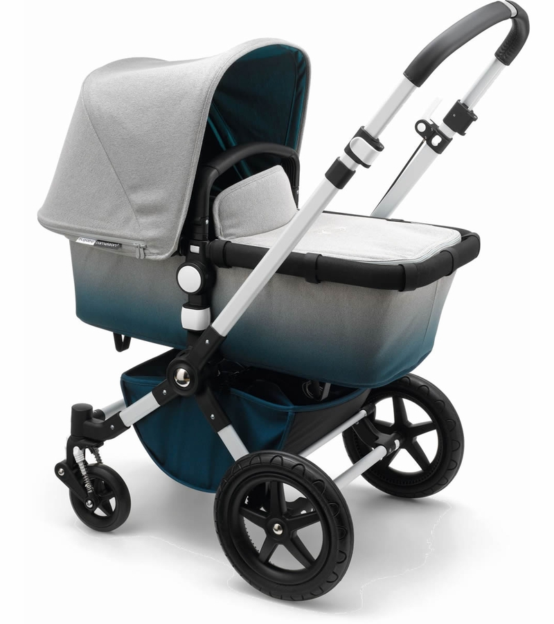 Bugaboo Cameleon 3 >> Bugaboo Cameleon 3 Stroller, Special Edition - Elements