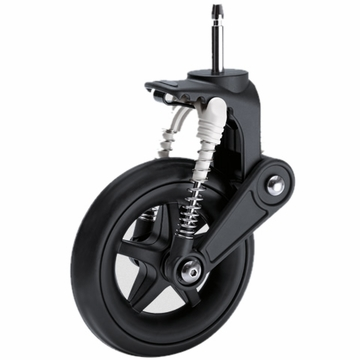 Bugaboo Cameleon 3 Swivel Wheels Complete