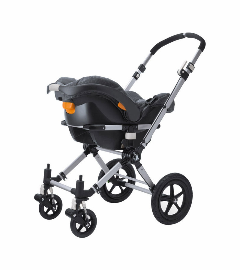 Bugaboo - Official Site