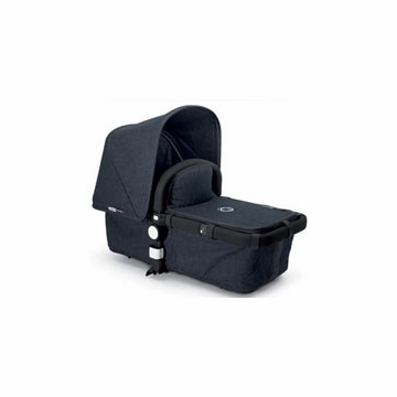 Bugaboo Cameleon Tailored Fabric in Demin