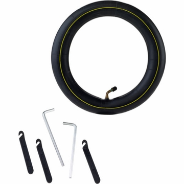 "Bugaboo Donkey 10"" Inner Tube Replacement Set"