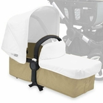 Bugaboo Donkey Bassinet Complete - Sand