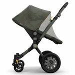 Bugaboo Mosquito Net by Diesel