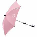 Bugaboo Universal Parasol in Soft Pink