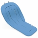 Bugaboo Seat Liner - Ice Blue