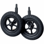 Bugaboo Snow Wheels