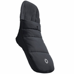 Bugaboo Universal Footmuff in Black