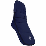 Bugaboo Universal Footmuff in Navy