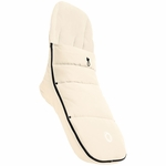 Bugaboo Universal Footmuff in Off White