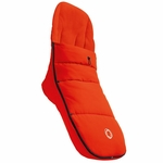 Bugaboo Universal Footmuff in Orange