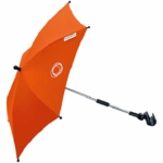 Bugaboo Universal Parasol in Orange