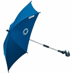 Bugaboo Universal Parasol in�Royal Blue