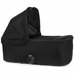 Bumbleride 2016 Indie/Speed Single Bassinet - Matte Black