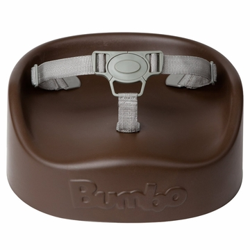 Bumbo Booster Seat - Brown