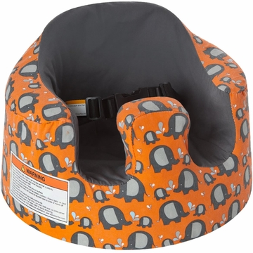 Bumbo Seat Cover - Elephants