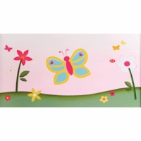 Butterfly Buddies Furniture Collection
