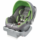 Car Seats, Strollers & Travel Accessories