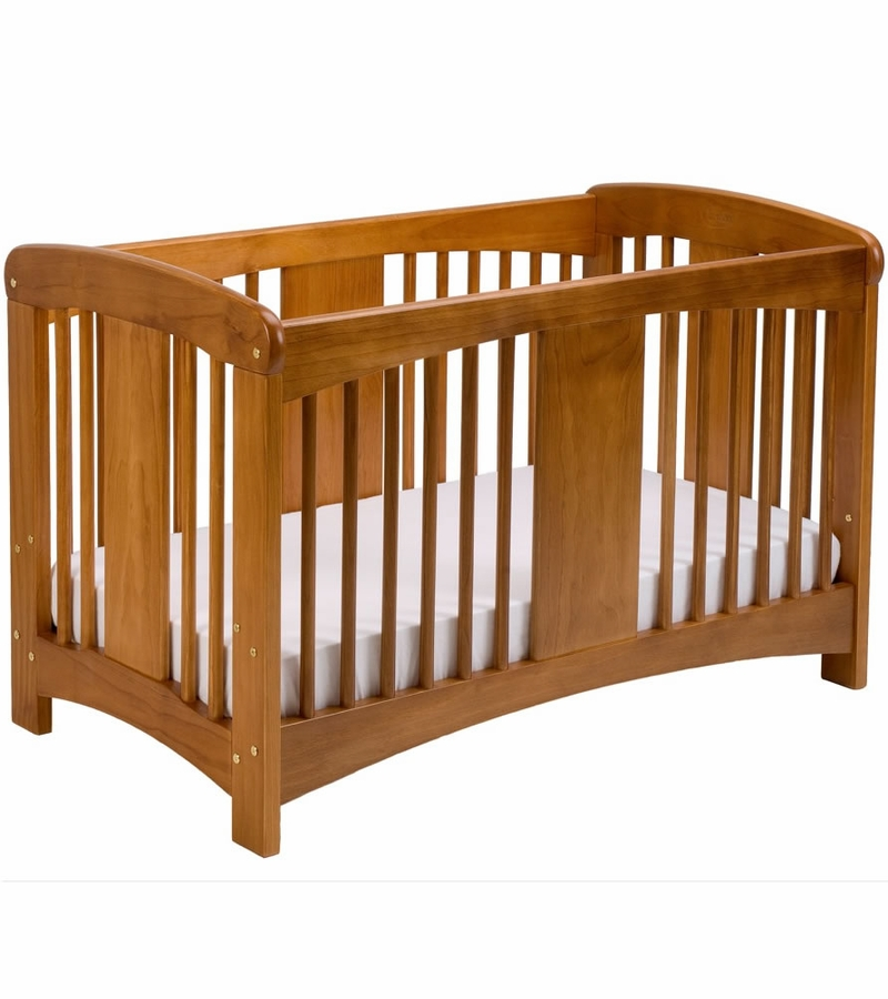 Classic Baby Cribs 28 Images Convertible Baby Cribs In