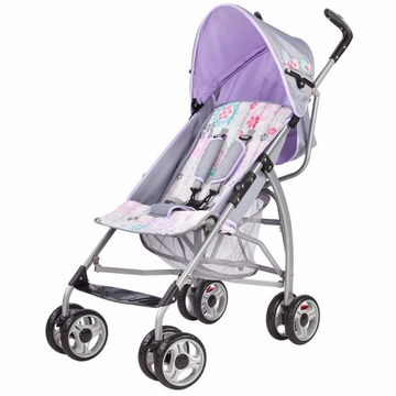 Carter's by Summer Infant Garden Days Stroller