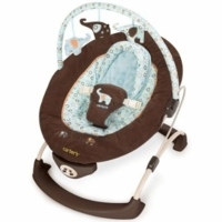 Summer Infant Bouncers, Swings & Playards