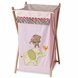 Carter's Jungle Jill Hamper