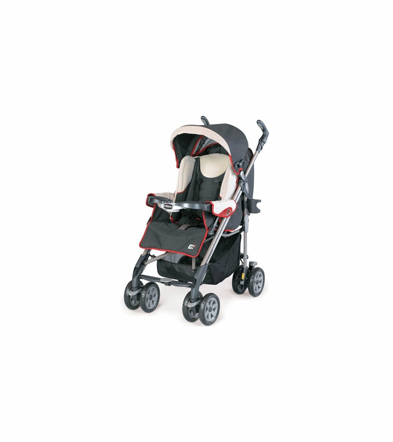 Chicco Umbrella Stroller Chicco C1 Stroller in ...