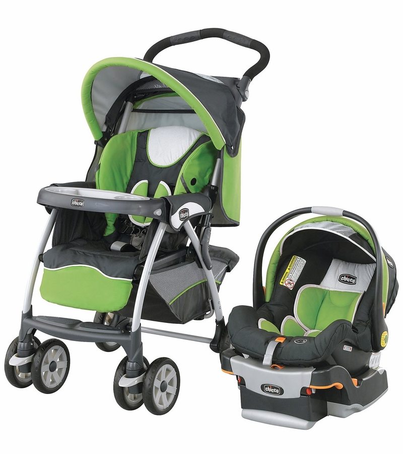 Chicco Keyfit 30 Travel System Manual Ggettyou