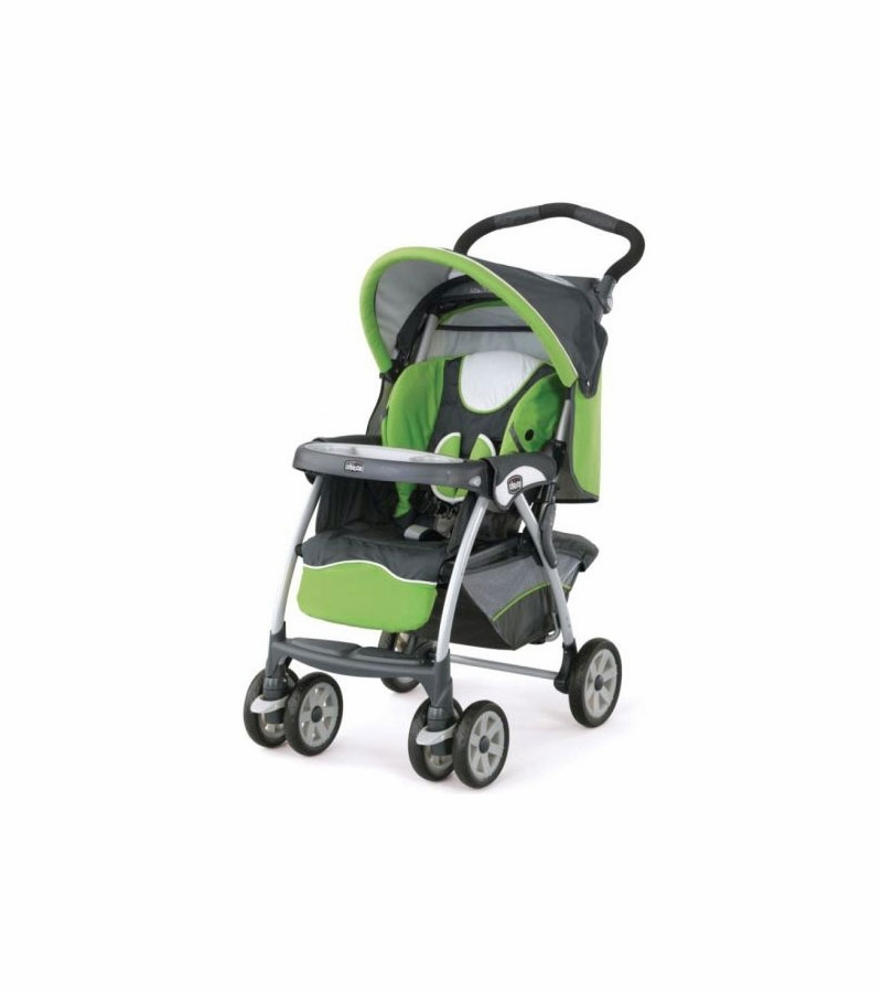 Chicco Umbrella Stroller Chicco Cortina Strolle...
