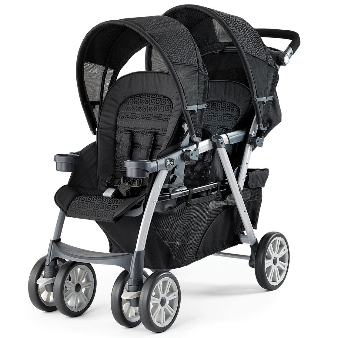 double stroller coupon voucher code