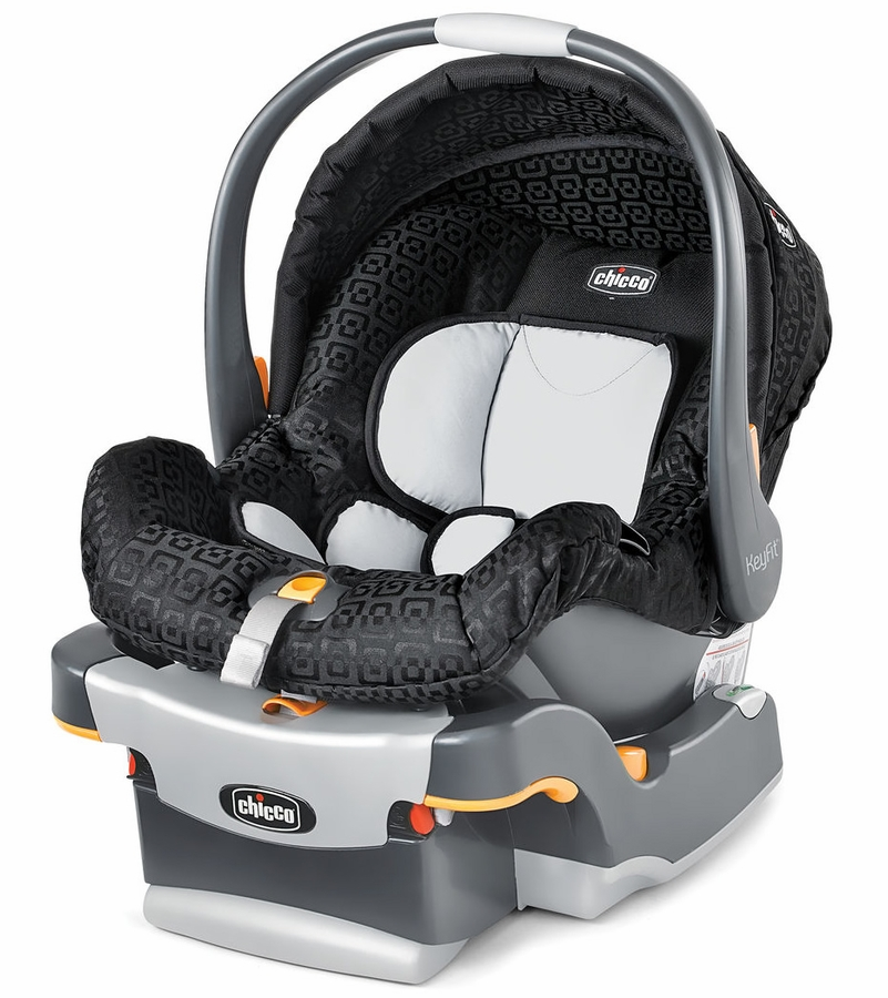 Image Result For Chicco Keyfit Car Seat Reviews