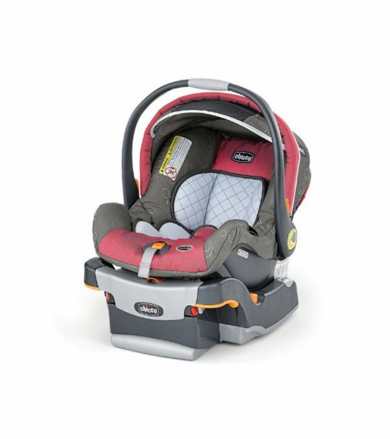 Chicco Car Seats Car Release Date 2019 2020