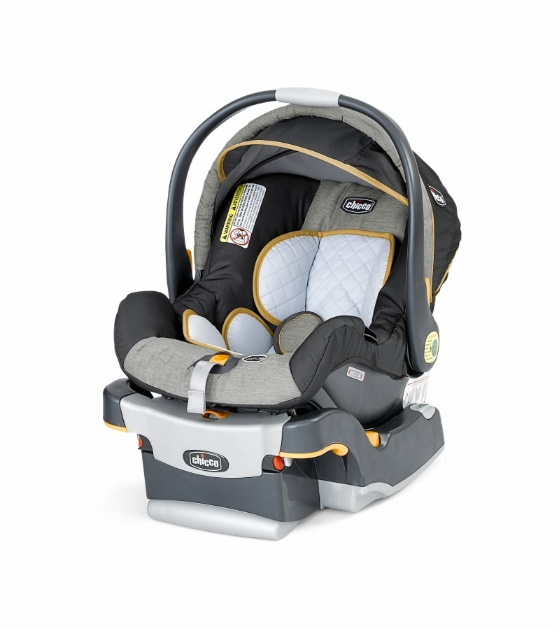 Car Seats Infants Chicco Upcomingcarshq