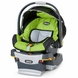 Chicco Keyfit 30 Infant Car Seat - Surge
