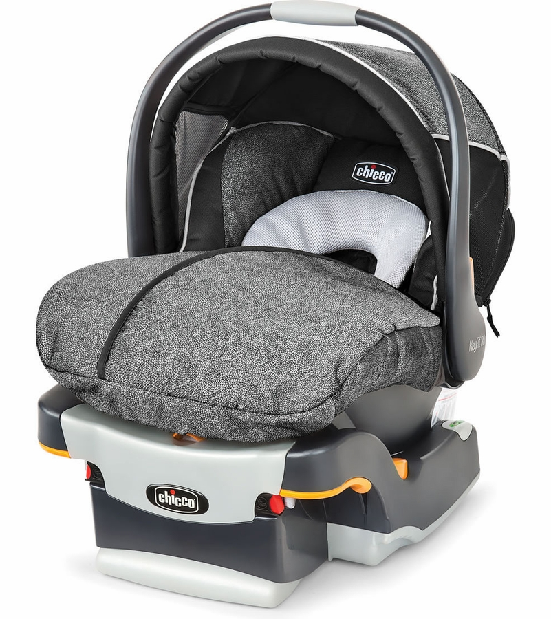 Best Car Seats 2017 Car Seat Reviews Top Car Seats