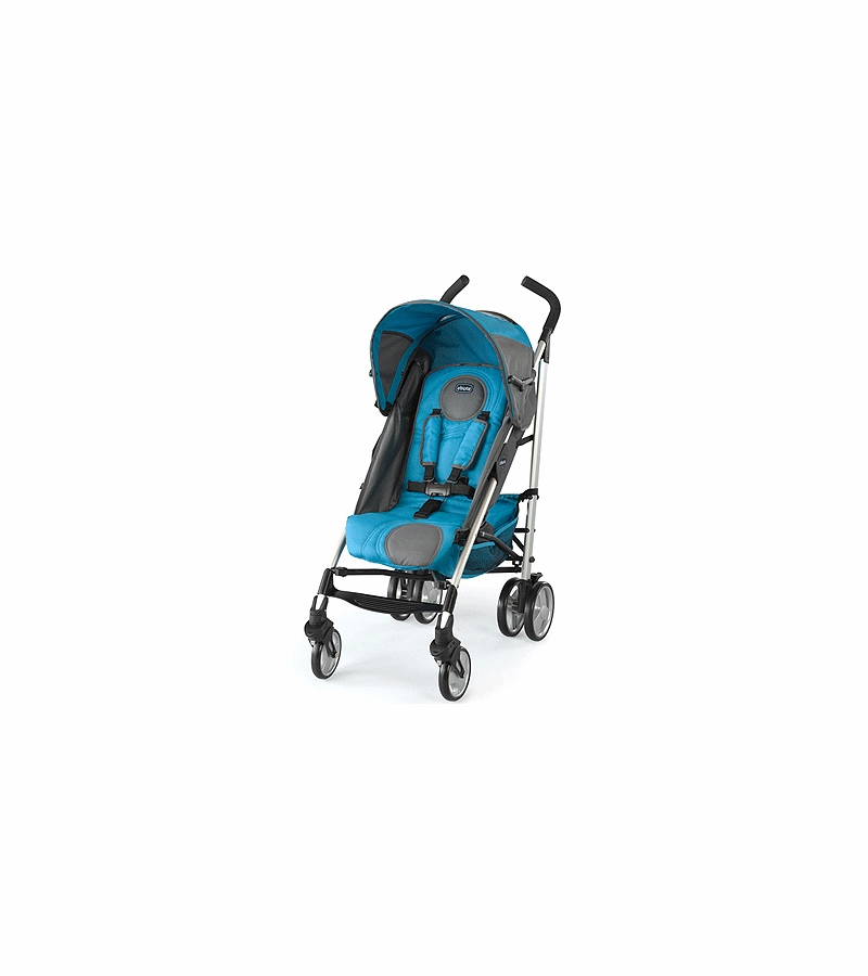 Chicco stroller coupons