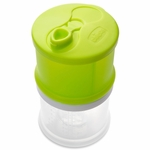 Chicco Multi-Use Formula Dispenser