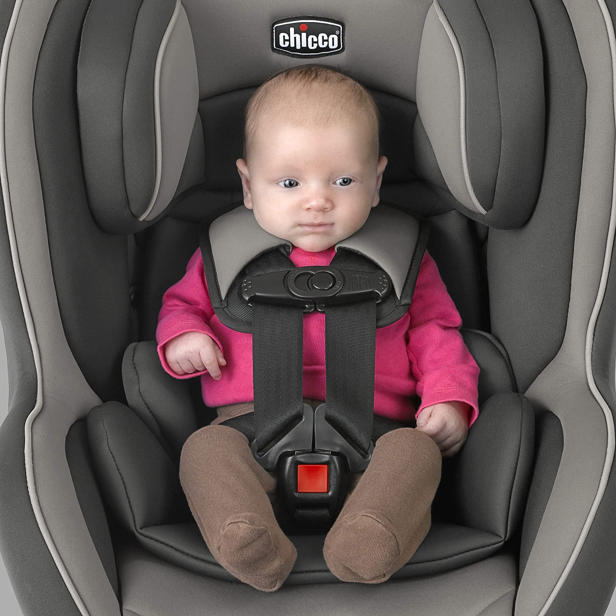 March 2017 Car Seat Interior Stick Shift Diagram Group Picture Image By Tag Keywordpictures Doona Stroller Allnew Full Review