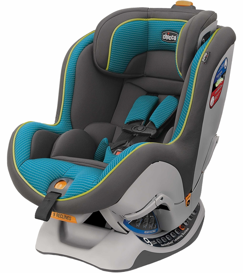 CHOOSING A CAR SEAT. Car Seats & Boosters for Every Stage. Whether you're expecting your very first baby or shopping for a lively toddler, every Chicco car seat is .