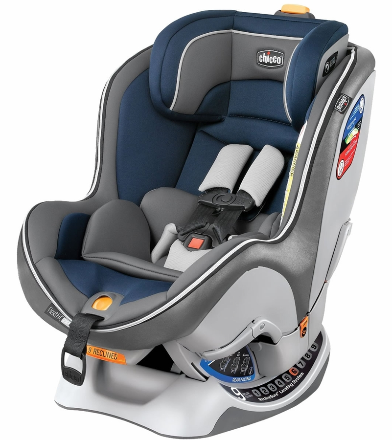 Best Booster Seats For Small Cars