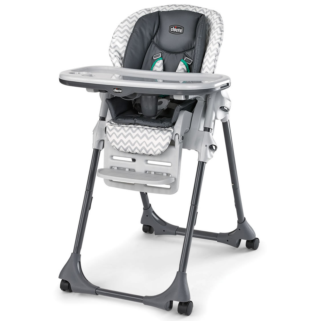 Chicco Polly Double Pad Highchair Empire moreover 08079072190070 additionally Chicco Polly Double Pad Highchair Empire also  on 08079072190070