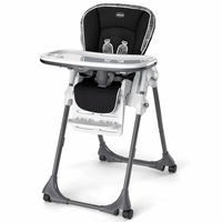 Chicco High Chairs & Travel Seats