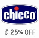 Chicco Sale