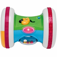 Chicco Toys & Rattles