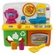 Chicco Talking Kitchen