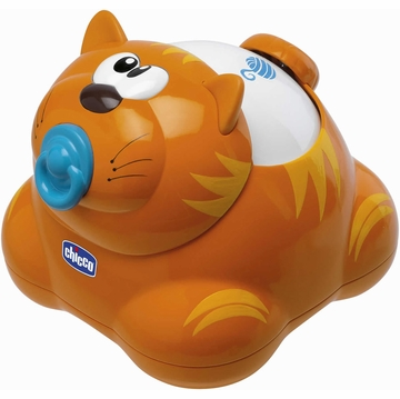 Chicco Tom Push N Go