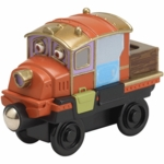 Chuggington Wood Hodge