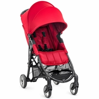 City Mini ZIP Strollers