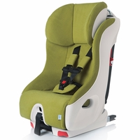Clek Foonf 2015 Convertible Car Seat - Dragonfly