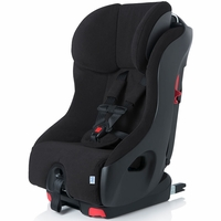 Clek Foonf 2015 Convertible Car Seat - Shadow