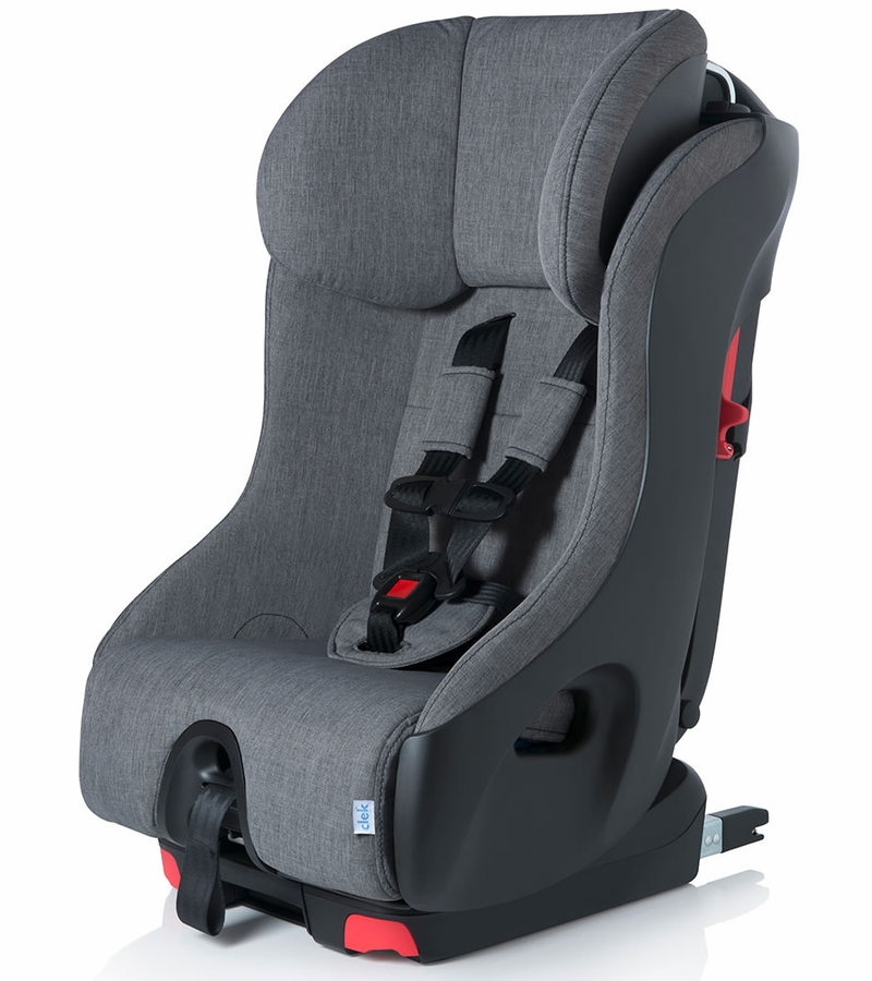 Clek Foonf Car Seat Reviews